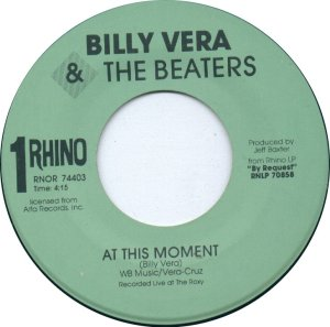 billy-vera-and-the-beaters-at-this-moment-rhino