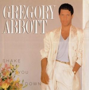 gregory-abbott-shake-you-down-columbia-3