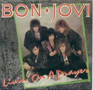 bon-jovi-livin-on-a-prayer-1986-7
