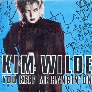 kim-wilde-you-keep-me-hangin-on-mca-2