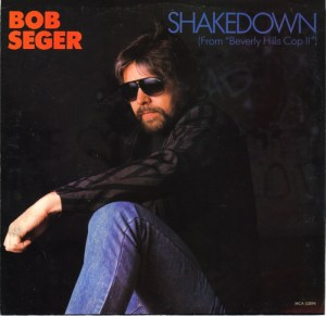 bob-seger-shakedown-from-beverly-hills-cop-ii-1987-3