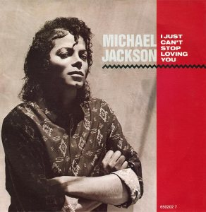 michael-jackson-i-just-cant-stop-loving-you-epic