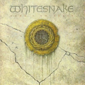 whitesnake-here-i-go-again-geffen-2