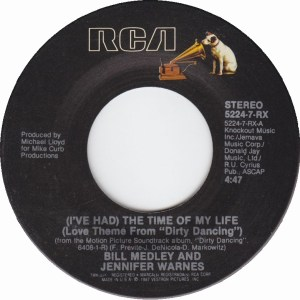 bill-medley-and-jennifer-warnes-ive-had-the-time-of-my-life-1987-3