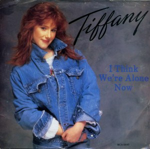 tiffany-i-think-were-alone-now-1987