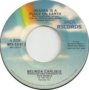 belinda-carlisle-heaven-is-a-place-on-earth-1987-8