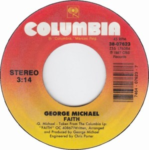 george-michael-faith-1987-3