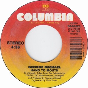 george-michael-faith-1987-4