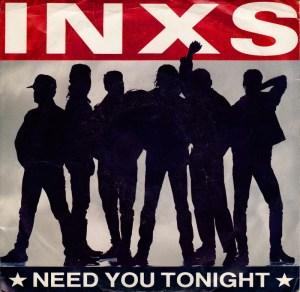 inxs-need-you-tonight-1987-5