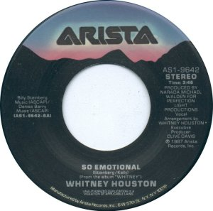 whitney-houston-so-emotional-1987