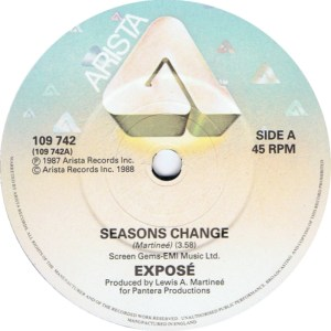 expose-seasons-change-1988