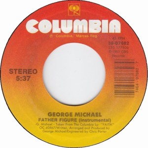 george-michael-father-figure-1988-3