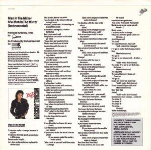 michael-jackson-man-in-the-mirror-1988-2