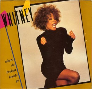 whitney-houston-where-do-broken-hearts-go-1988-3