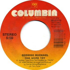 george-michael-one-more-try-columbia