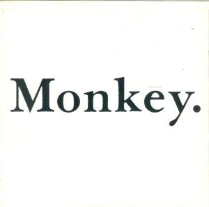 george-michael-monkey-columbia