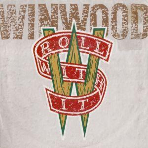 steve-winwood-roll-with-it-virgin-2