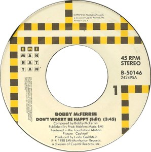bobby-mcferrin-dont-worry-be-happy-edit-1988-3
