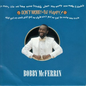 bobby-mcferrin-dont-worry-be-happy-edit-emi-manhattan