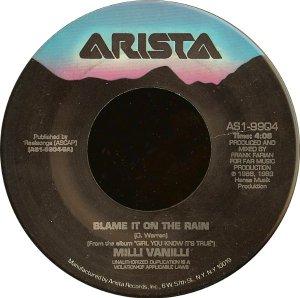 milli-vanilli-blame-it-on-the-rain-1989-6