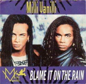 milli-vanilli-blame-it-on-the-rain-1989-7