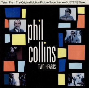 phil-collins-two-hearts-1988-6