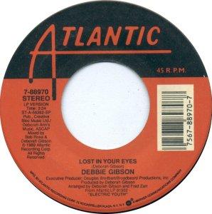debbie-gibson-lost-in-your-eyes-atlantic-3