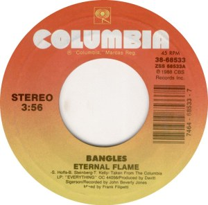 bangles-eternal-flame-1989-9