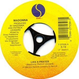 madonna-like-a-prayer-sire-2