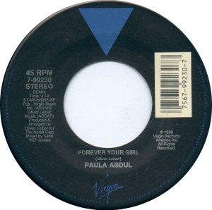paula-abdul-forever-your-girl-1988