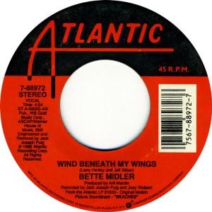 bette-midler-wind-beneath-my-wings-atlantic