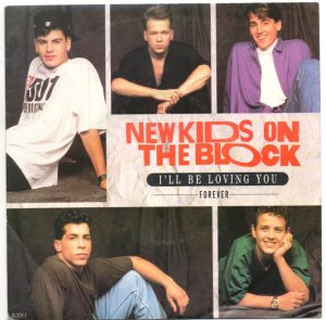 new-kids-on-the-block-ill-be-loving-you-forever-cbs