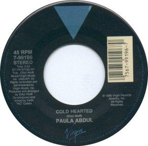 paula-abdul-cold-hearted-virgin-3
