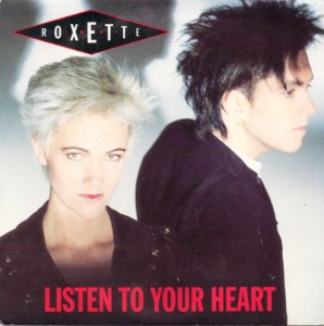 roxette-listen-to-your-heart-emi
