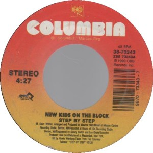 new-kids-on-the-block-step-by-step-columbia