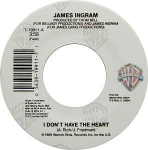 james-ingram-i-dont-have-the-heart-warner-bros