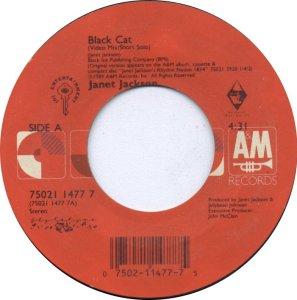 janet-jackson-black-cat-video-mixshort-solo-am