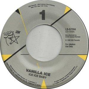 vanilla-ice-ice-ice-baby-sbk