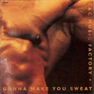 cc-music-factory-featuring-freedom-williams-gonna-make-you-sweat-everybody-dance-now-the-master-mix-instrumental-cbs