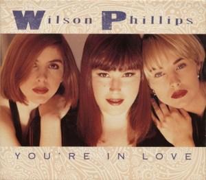 wilson-phillips-youre-in-love-radio-edit-sbk-cs