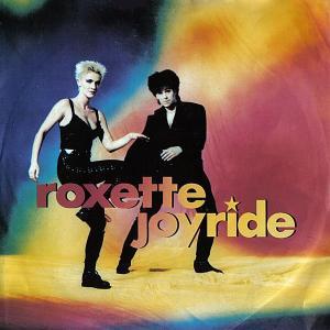 roxette-joyride-emi