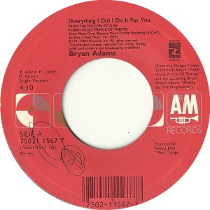 bryan-adams-everything-i-do-i-do-it-for-you-single-version-am