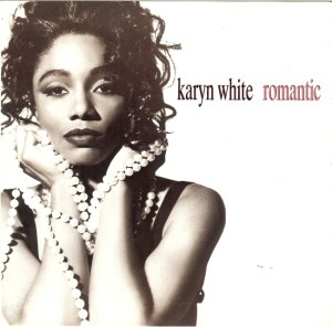 karyn-white-romantic-single-mix-warner-bros-2