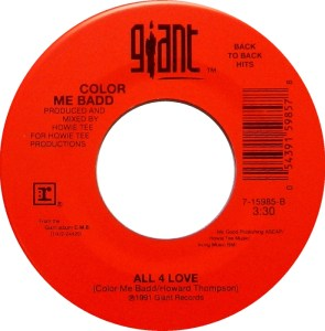 color-me-badd-all-4-love-giant-back-to-back-hits