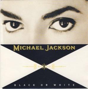 michael-jackson-black-or-white-epic-3
