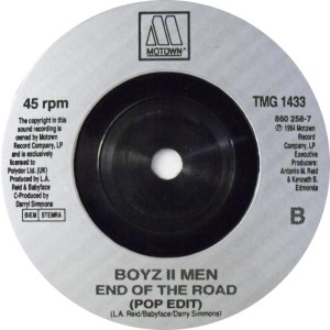 boyz-ii-men-on-bended-knee-1994-2