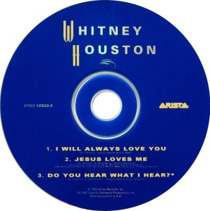 whitney-houston-i-will-always-love-you-1992-cs