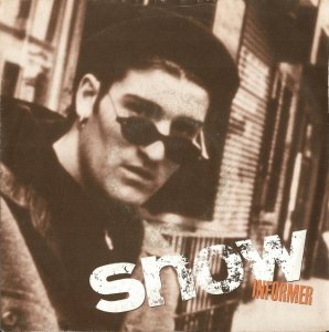 snow-informer-radio-edit-east-west