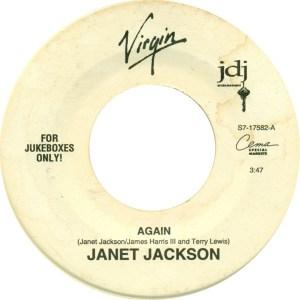 janet-jackson-again-virgin-cema-special-markets