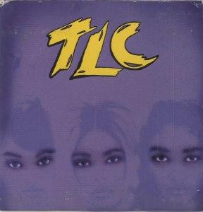 TLC-Creep